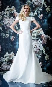 wedding dress rental houston tx houston wedding dresses preowned wedding dresses