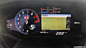 lamborghini reventon speedometer lamborghini huracan launch control 0 200km h acceleration in
