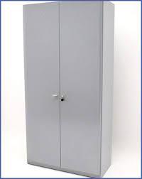 armoire metallique bureau inspirant armoire metallique pas chere image de armoire idée 49656