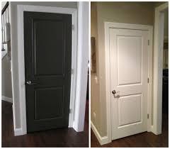Prehung Interior Door Sizes Top Prehung Interior Doors With 43 Pictures Home Devotee