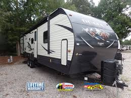 palomino puma fifth wheels and travel trailers for sale in north