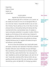 25 essay title ideas text photo