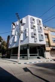 architektur im architektur im iran