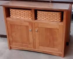 the amish home celebrating 15 years of hardwood furniture