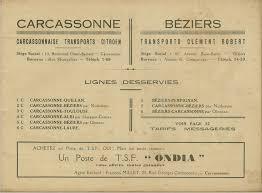 citroen siege social reseaux citroen carcassonne