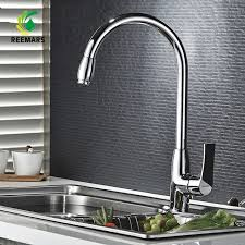 Quality Kitchen Faucet Aliexpress Buy Genuine Reemars High Quality Kitchen Faucet