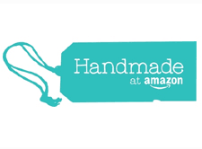 amazon black friday deals store 2016 should etsy worry over amazon handmade holiday marketing