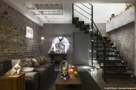 escalier entre cuisine et salon escalier entre cuisine et salon 7 une ancienne ferme