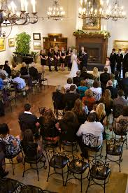 wedding venues in salt lake city vy house wedding venues reception center in salt lake cityivy