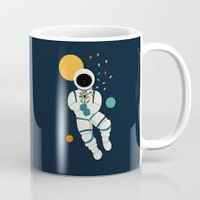 10 best mug design images on pinterest mugs mug designs and mug cup