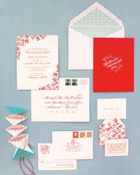 carlton wedding invitations how to create but classic wedding invitations martha