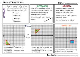 maths homework pret algebra number and shape access maths