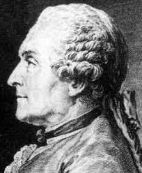 siege social nicolas nicolas durand de villegaignon alchetron the free social encyclopedia