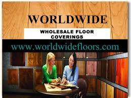 worldwide floors floor covering nj flooring store rugs carpet wood ce