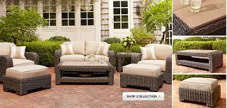Modern Wicker Furniture by Popular Modern Wicker Chairs Buy Cheap Modern Wicker Chairs Lots