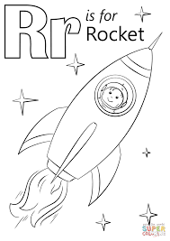 download coloring pages rocket coloring pages little einsteins