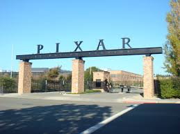 recap cartoon art museum benefit at pixar pixar talk