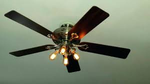 edison bulb ceiling fan edison bulb ceiling fan ceiling extraordinary ceiling fan with bulbs
