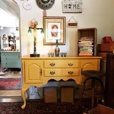 Repurposed Furniture Stores Near Me Wanderlust Vintage Market