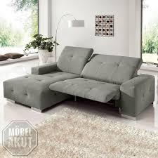 sofa mit relaxfunktion ecksofa mit relaxfunktion 91 with ecksofa mit relaxfunktion