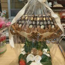 kosher gift baskets kosher gift baskets purim gift baskets about us