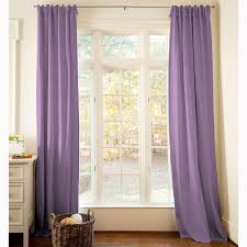 Walmart Navy Blue Curtains by Curtains Walmart Drapes Jcpenney Curtains Lavender Blackout