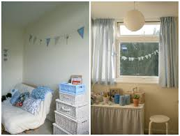 Craft Room Makeovers - claireabellemakes craft room makeover