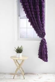 Curtains With Purple In Them 5 Careers For Recruitment Rockstars With Being The New