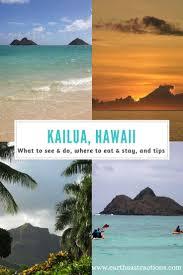 best 25 kailua hawaii ideas on pinterest kailua oahu turtle