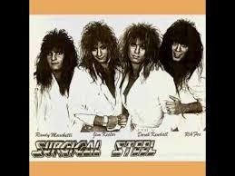 surgical steel band baixar surgical steel surgical steel dl músicas