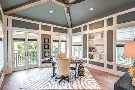 beautiful home interior design photos beautiful home office home of design awesome 2 person home design of