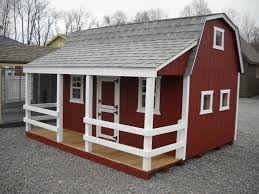 10 u0027x12 u0027 barn playhouse series kids clubhouse playhouse sales