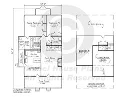 house plans for cabins harmony acadian house plans cottage home plans