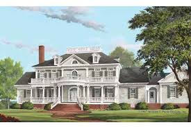 neoclassical homes 10 lovely photograph of neoclassical house plans floor and house