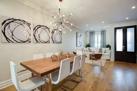 hoboken real estate find your perfect home for sale