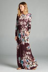best 25 floral maxi dress ideas on pinterest spring maxi