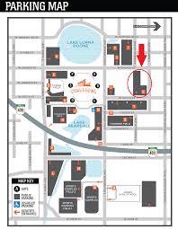 Orlando City Map by Ybr U2013 Orlando City Match Tailgate U2013 Everything You Need To Know