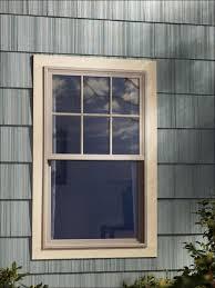 Andersen Patio Screen Door Replacement by Furniture Awesome Home Depot Window Screens Patio Storm Doors