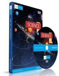 edurite cbse class 8 science edurite flipkart com