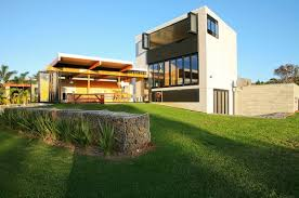 Interior Designer New Zealand by Coopers Seashore House U2013 New Zealand By Dorrington Architects