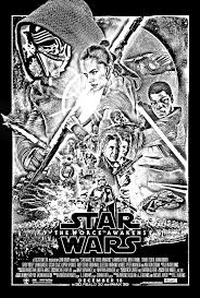 free coloring page coloring star wars the force awekens