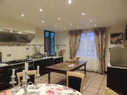 emilion chambre d hote cuisine des chambres d hôtes à vendre à pineuilh en gironde entre