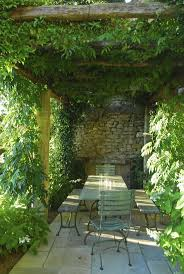 Pergola Ideas Uk by The 25 Best Rustic Pergola Ideas On Pinterest Pergola Pergola