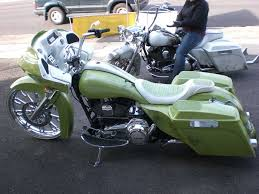 Motorcycle Seats Upholstery Green And White Custom Motorcycle Seat Kirkham Upholstery