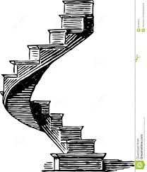 spiral staircase stock images image 28159324