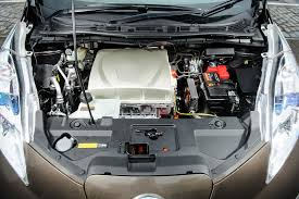 nissan leaf uk review nissan leaf battery technology opened up to third parties autocar