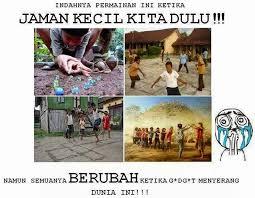 Meme Indonesia Terbaru - meme lucu terbaru indonesia bikin ngakak http www