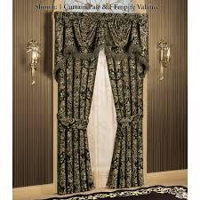 damask kitchen curtains damask curtains u2013 collaborative understandings
