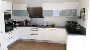 metier cuisiniste aldente cuisines et agencement agenceur concepteur de dressings et