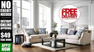 Discount Sofas Ireland Savvy Discount Furniture 156 Photos U0026 19 Reviews Furniture